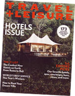 travel_leisure_mag